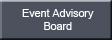 Event Advisory Board