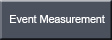 Event Measurement