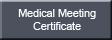 Medical Meetings Grey