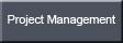 Project Managment Grey