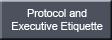 Protocol Grey