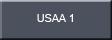 USAA 1
