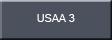 USAA 3