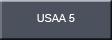 USAA 5