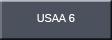 USAA 6