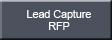 Lead Capture RFP